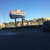 Photo Of The Furniture Warehouse   Sarasota, FL, United States