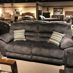 Incroyable Photo Of Kutteru0027s Americau0027s Furniture Store   Hutchinson, KS, United States