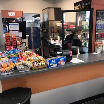 Photo Of Findlay Honda Henderson Nv United States Cafe