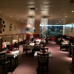 North Wales Pa United States Sultan Indian Cuisine 61 Photos 126 Reviews 1200
