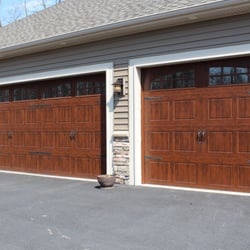 Photo of Baker Door Company - Mechanicsburg PA United States ... & Baker Door Company - Garage Door Services - 4698 E Trindle Rd ...