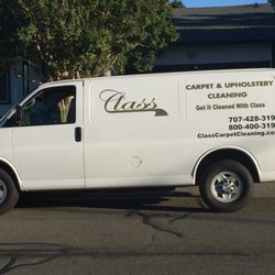 Top 10 Best Upholstery Classes In Concord Ca Last Updated