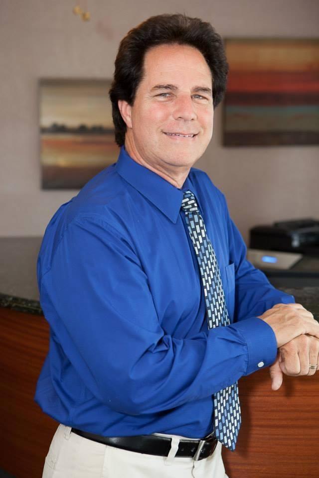 Family Chiropractic Health Center: 13315 Cortez Blvd, Brooksville, FL