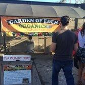 Photo Of Garden Of Eden Organics   Escondido, CA, United States