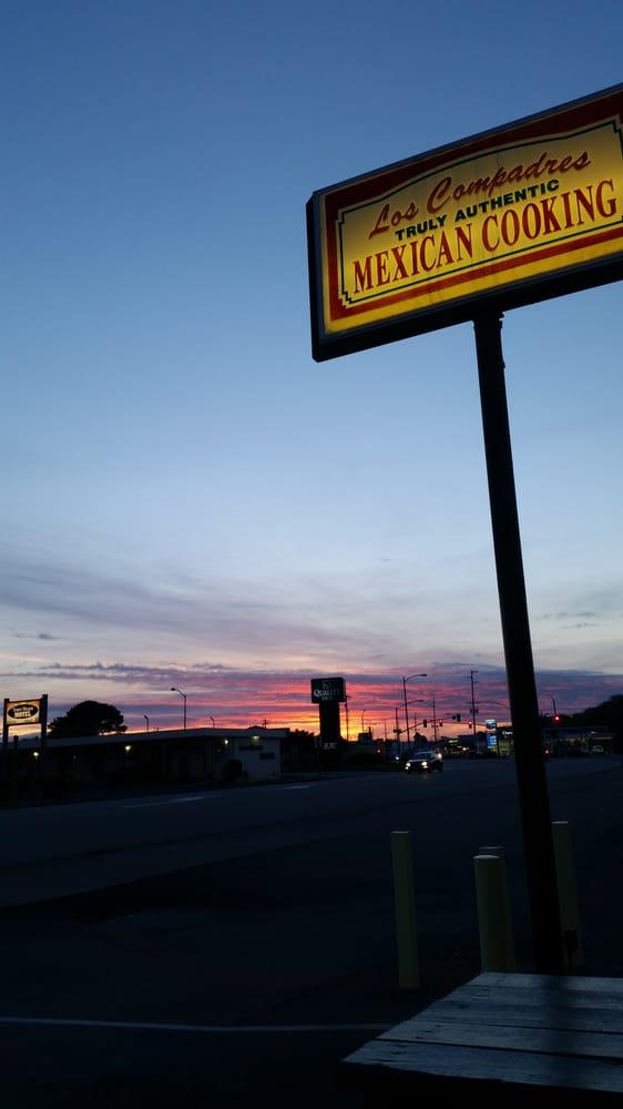 Best Restaurant Near Crescent City Ca