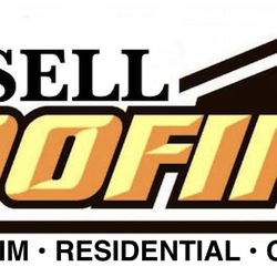 Photo of Russell Roofing - Pensacola FL United States  sc 1 st  Yelp & Russell Roofing - Get Quote - Roofing - 8939 Pensacola Blvd ... memphite.com