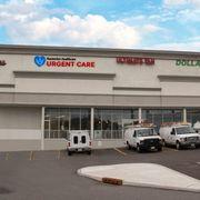 Somerset Medical Urgent Care Closed Urgent Care 751 Rte 206 N