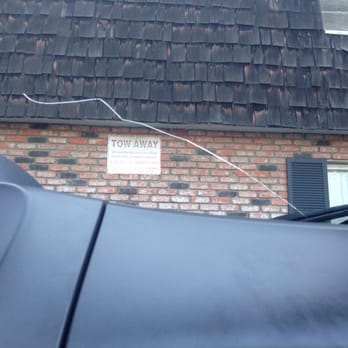 State Farm Windshield Replacement >> Photo Of The Crack Doctor Windshield Repair San Diego Ca