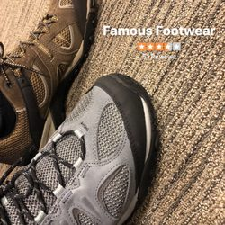 Famous Footwear - CLOSED - 69 Photos   54 Reviews - Shoe Stores ... 9bf59442e