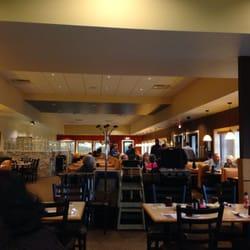 Photo Of Flap Jack Family Restaurant Lansing Mi United States