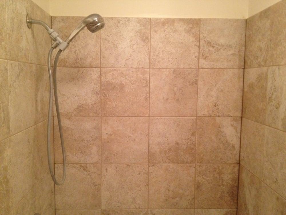 Rex Kailua Bath Remodel After 2 Yelp