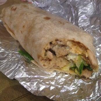 Chipotle Mexican Grill 22 Photos 33 Reviews Mexican 4655 Pga Blvd Palm Beach Gardens