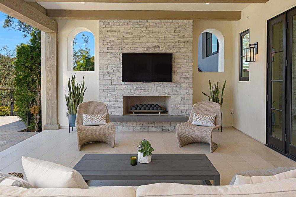 Paschall Design: 324 S Cedros Ave, Solana Beach, CA