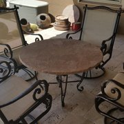 Patio Furniture Rescue - 32 Photos & 10 Reviews - Furniture Repair ...