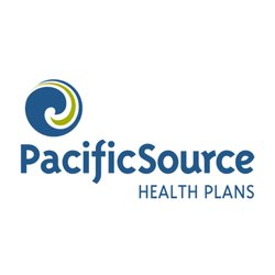 Pacificsource Health Plans 17 Reviews Insurance 13010 Sw 68th