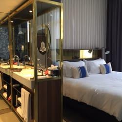 Ink hotel amsterdam 80 photos 20 reviews hotels for Designhotel holland