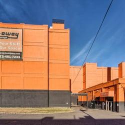 Photo Of Tuck It Away   Newark, NJ, United States. We