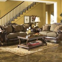 Photo Of Limerick Furniture U0026 Mattress   Pottstown, PA, United States
