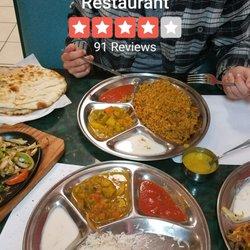 Photo Of Namaste Nepal Restaurant
