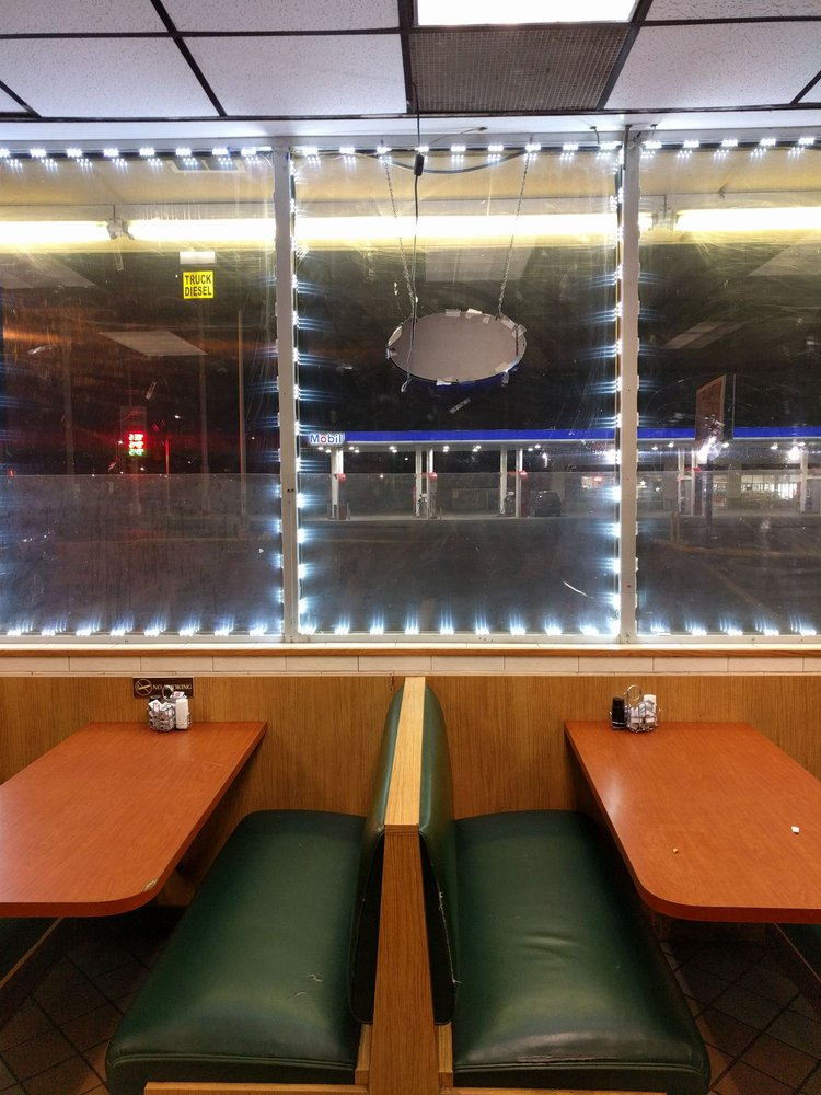 Super Coney Island Detroit Mi