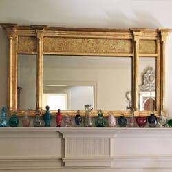 Eclettica Interior Decor & Design - Home Staging - Bethlehem, PA ...