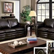 Sectional Photo Of Delgadou0027s Furniture   Moreno Valley, CA, United States.  Sofas