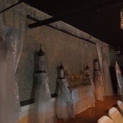 La Onda Banquet Hall 2 - 46 Photos - Venues & Event Spaces