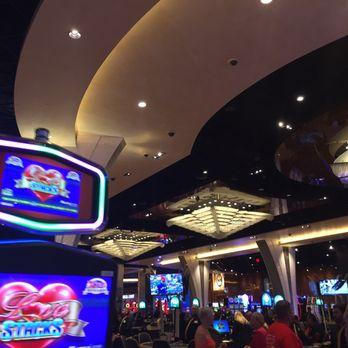 Hollywood casino pa mistake money gambling football