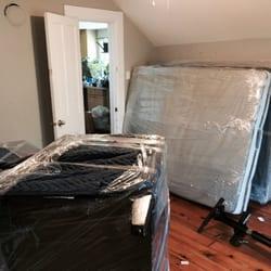coffey bros moving 206 fotos umz ge avondale. Black Bedroom Furniture Sets. Home Design Ideas