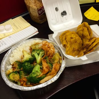 First Choice Chinese Kitchen - Order Food Online - 19 Photos & 36