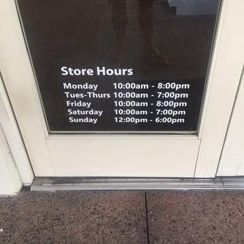 att corporate store near me