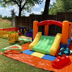 Wondrous Top 10 Best Bounce House Rentals In Tifton Ga Last Interior Design Ideas Tzicisoteloinfo
