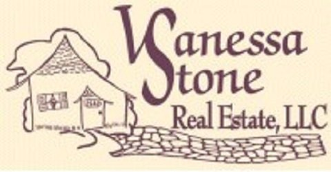 Vanessa Stone Real Estate: 468 US Rte 4, Enfield, NH