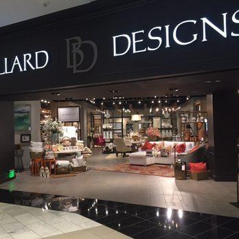 Photo Of Ballard Designs King Prussia Pa United States