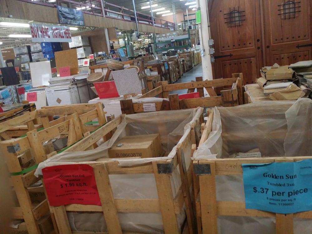 Flooring Services Farmers Branch : Surplus building materials photos supplies