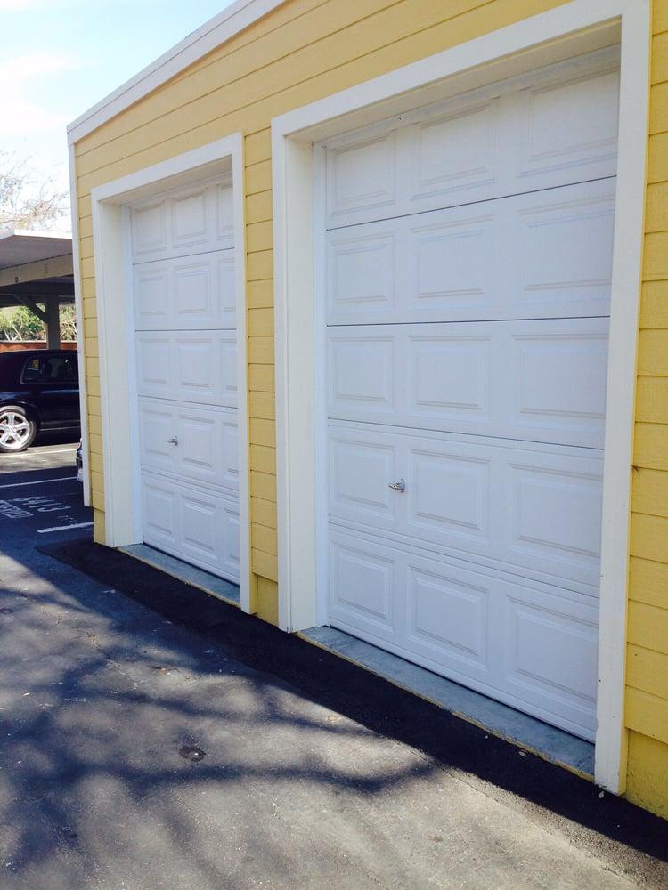 2 new special size door yelp for Local garage door