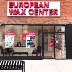 European Wax Center Waxing 61 38 190th St Fresh Meadows Fresh