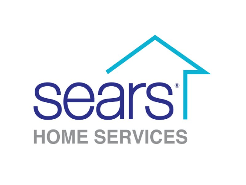 Sears Home Improvement: 1704 S Heaton St, Knox, IN