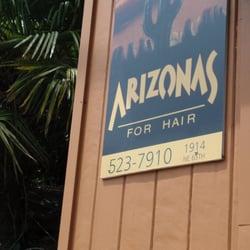 Arizona s coiffeurs salons de coiffure 1914 ne 65th for 65th street salon