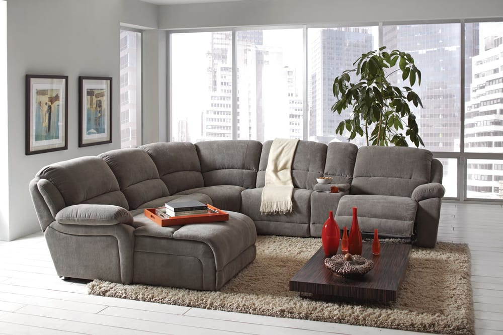 Bulkea 114 Photos Amp 268 Reviews Furniture Stores 330