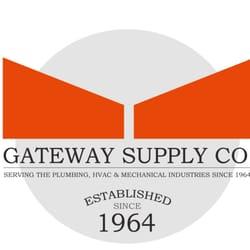 gateway supply klempner installateur 107 westfield st hartsville sc vereinigte staaten. Black Bedroom Furniture Sets. Home Design Ideas