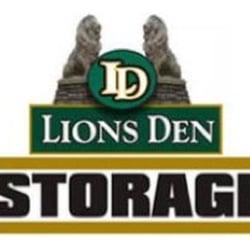 Photo Of Lionu0027s Den Storage   Payson, UT, United States
