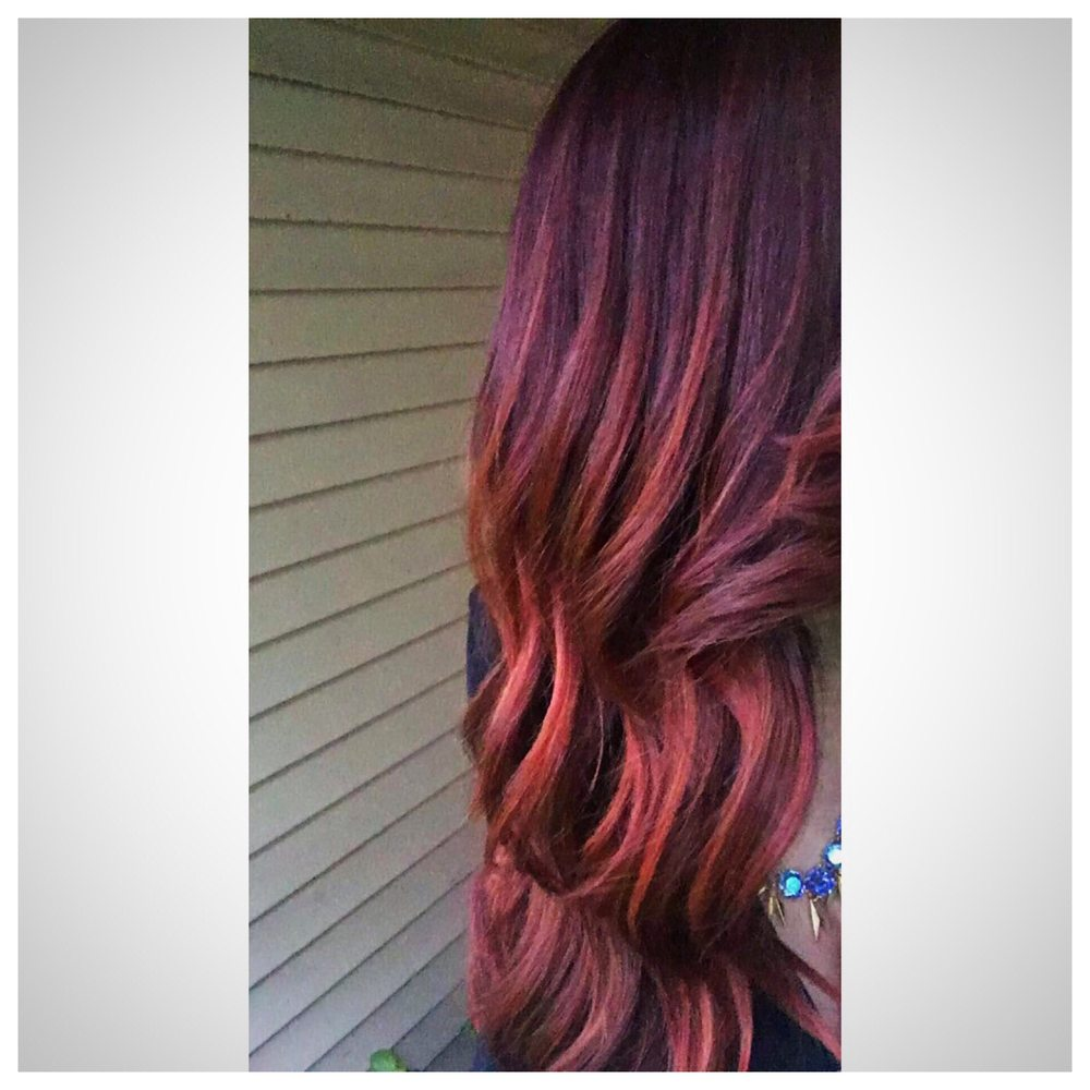 Square One Salon & Spa: 1 N Main St, Centerville, OH