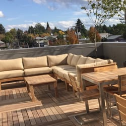 Loveteak   60 Photos U0026 18 Reviews   Outdoor Furniture Stores   831 SE  Martin Luther King Jr Blvd, Industrial District, Portland, OR   Phone  Number   Yelp