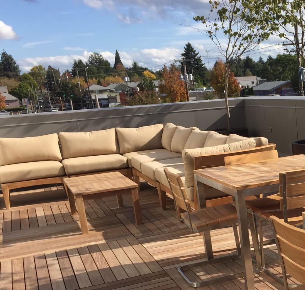 Loveteak - 57 Photos & 18 Reviews - Outdoor Furniture Stores - 831 ...