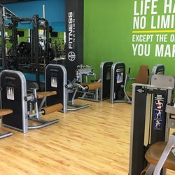 fitness nation salles de sport maria luisa road banilad cebu philippines num ro de. Black Bedroom Furniture Sets. Home Design Ideas