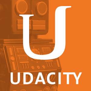 Photo of Udacity: Palo Alto, CA