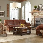 Superb ... Photo Of Orange Park Furniture   Orange Park, FL, United States ...
