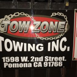 tow zone towing recovery 14 reviews towing 1598 w 2nd st