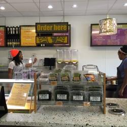 Arden s garden 46 photos 80 reviews juice bars smoothies 985 monroe dr ne midtown for Arden garden 2 day detox review